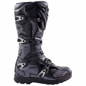 Bota Fox Comp 5 OFF ROAD 2019