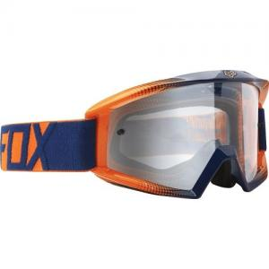 Fox oculos Main Race